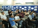 Lecture at the LSN Hall, PCS Secretariat_3