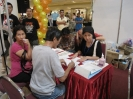 Perak Lung Health Day 2010