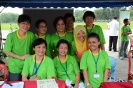 Perak Lung Health Day 2013