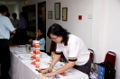 Exhibition and Registration_1