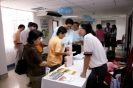 Exhibition and Registration_2
