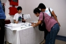 Exhibition and Registration_3
